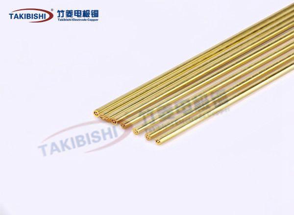 毛细铜管,多孔铜管,黄铜管,紫铜管