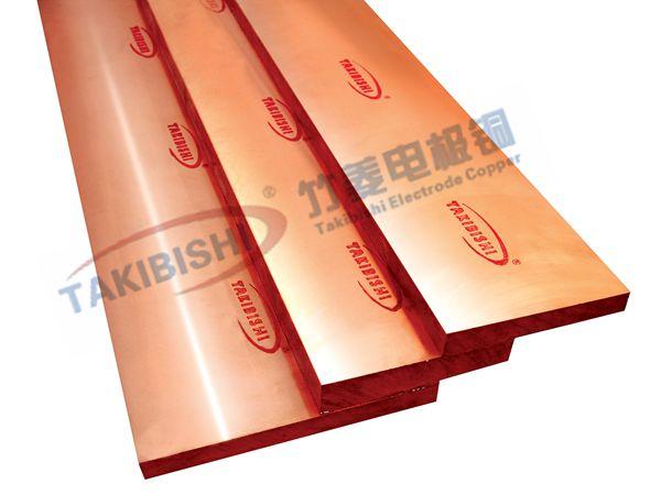 AAT-1红铜,进口红铜